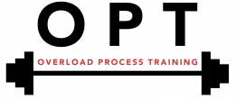 Overload Process Training